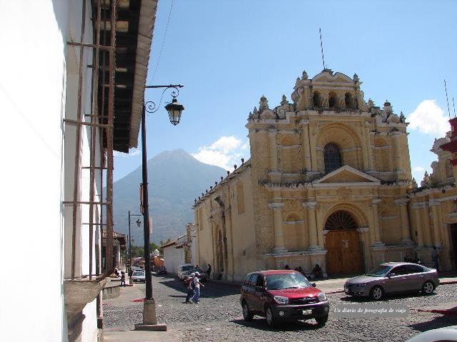 2006年3月16日から23日 グアテマラ ベリーズ メキシコ 200_.JPG