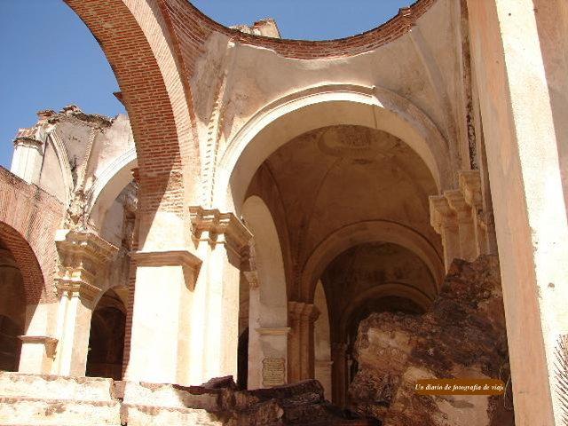 2006年3月16日から23日 グアテマラ ベリーズ メキシコ 202_.JPG