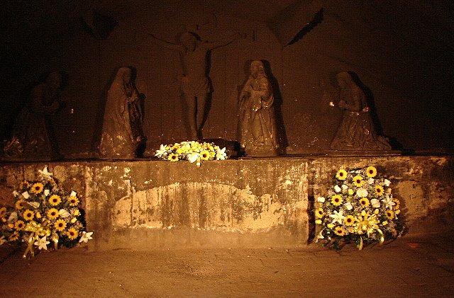 2006年3月16日から23日 グアテマラ ベリーズ メキシコ 209_.jpg