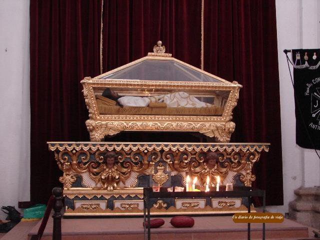 2006年3月16日から23日 グアテマラ ベリーズ メキシコ 215_.JPG