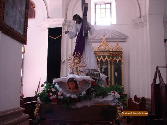 2006年3月16日から23日 グアテマラ ベリーズ メキシコ 216_.JPG