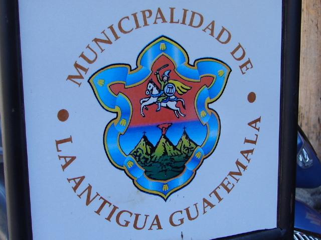 2006年3月16日から23日 グアテマラ ベリーズ メキシコ 220_00.jpg