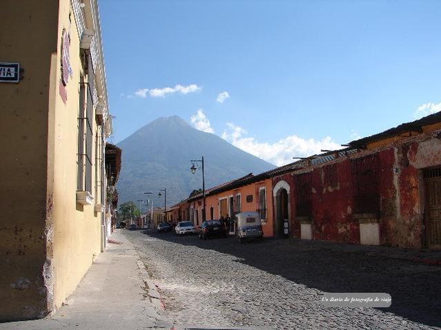 2006年3月16日から23日 グアテマラ ベリーズ メキシコ 248_.JPG