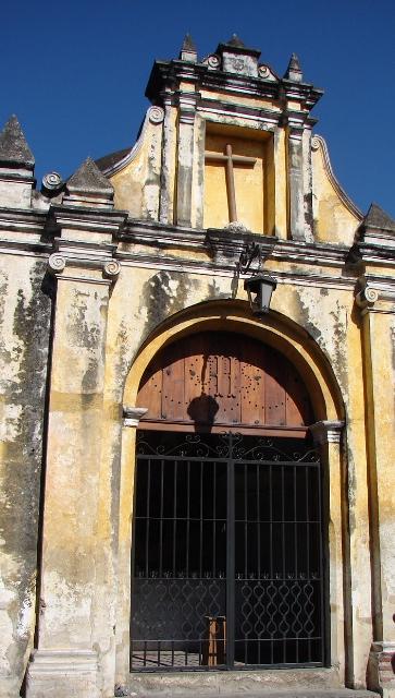 2006年3月16日から23日 グアテマラ ベリーズ メキシコ 249_00.jpg