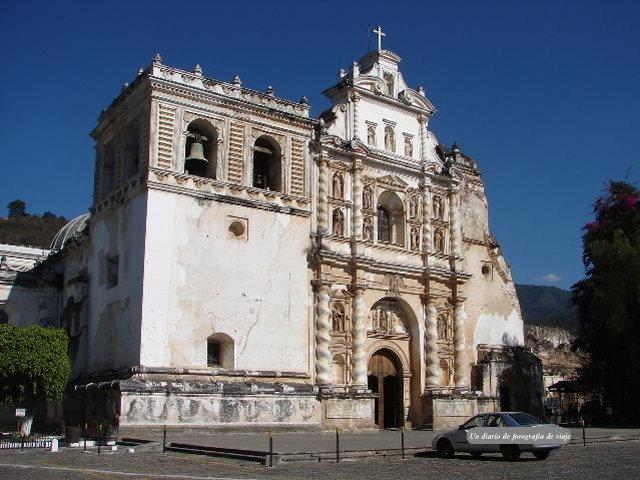 2006年3月16日から23日 グアテマラ ベリーズ メキシコ 253_.JPG
