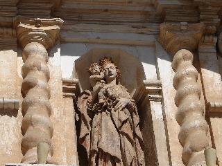 2006年3月16日から23日 グアテマラ ベリーズ メキシコ 254_00.jpg