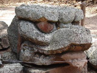 2006年3月16日から23日 グアテマラ ベリーズ メキシコ 300_00.jpg
