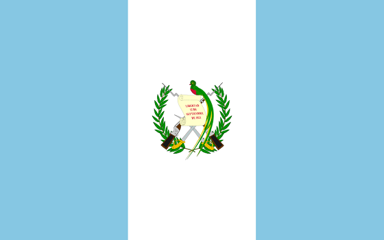Flag_of_Guatemala_svg.PNG