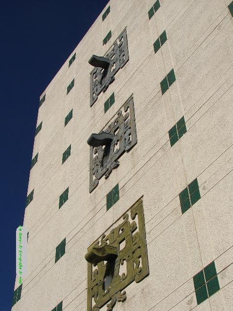 2006年3月16日から23日 グアテマラ ベリーズ メキシコ 108.jpg