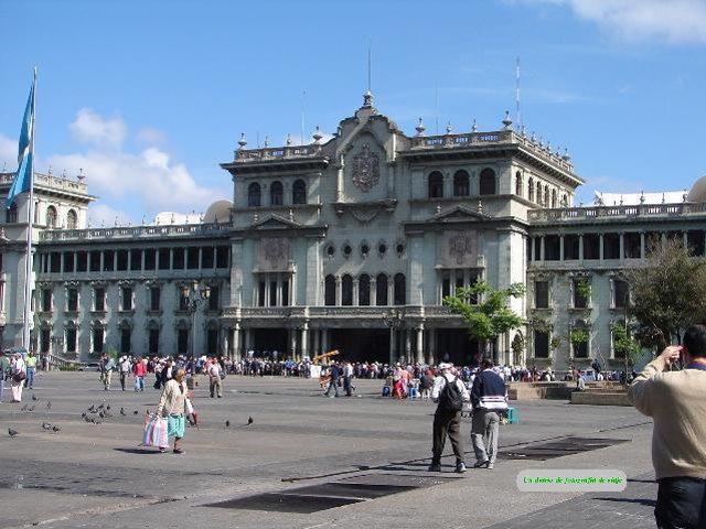 2006年3月16日から23日 グアテマラ ベリーズ メキシコ 115.JPG
