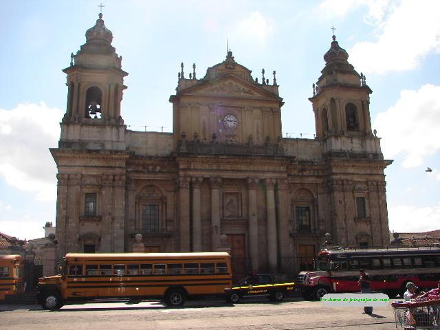 2006年3月16日から23日 グアテマラ ベリーズ メキシコ 124.JPG