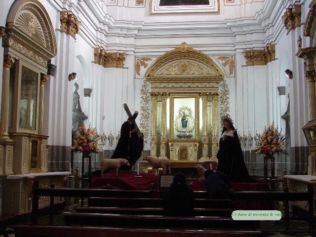 2006年3月16日から23日 グアテマラ ベリーズ メキシコ 128.JPG