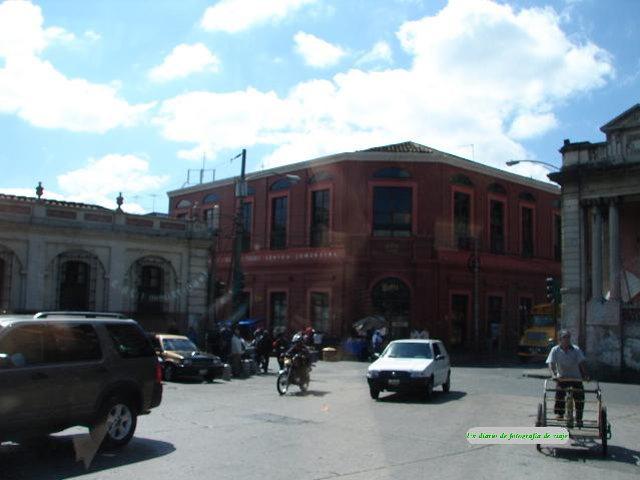 2006年3月16日から23日 グアテマラ ベリーズ メキシコ 135.JPG
