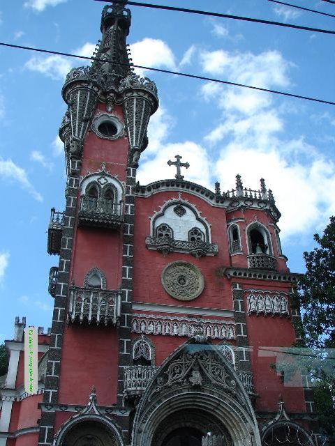 2006年3月16日から23日 グアテマラ ベリーズ メキシコ 140.JPG