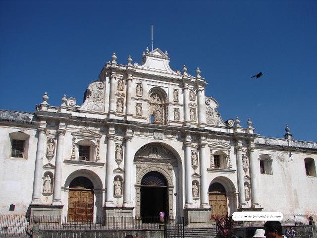 2006年3月16日から23日 グアテマラ ベリーズ メキシコ 219_.JPG