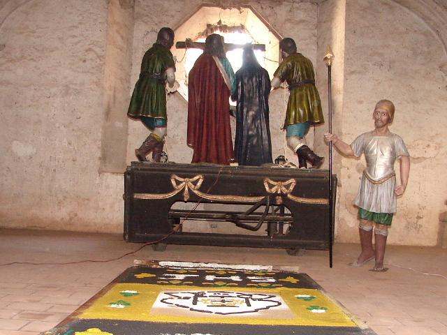 2006年3月16日から23日 グアテマラ ベリーズ メキシコ 234_00.jpg