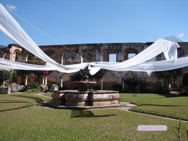 2006年3月16日から23日 グアテマラ ベリーズ メキシコ 240_.JPG
