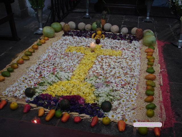 2006年3月16日から23日 グアテマラ ベリーズ メキシコ 258_.JPG