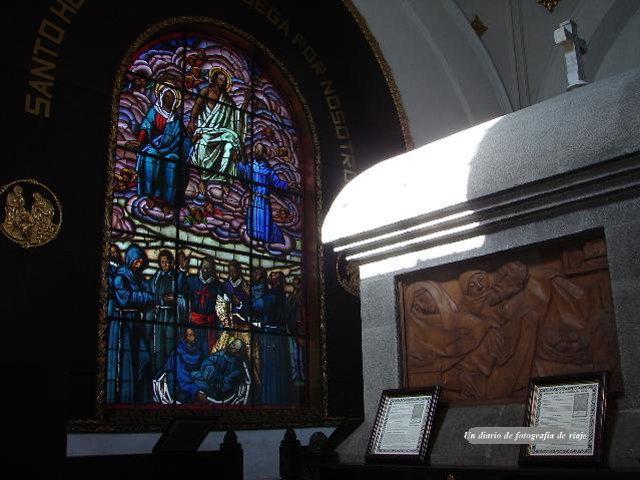 2006年3月16日から23日 グアテマラ ベリーズ メキシコ 260_.JPG