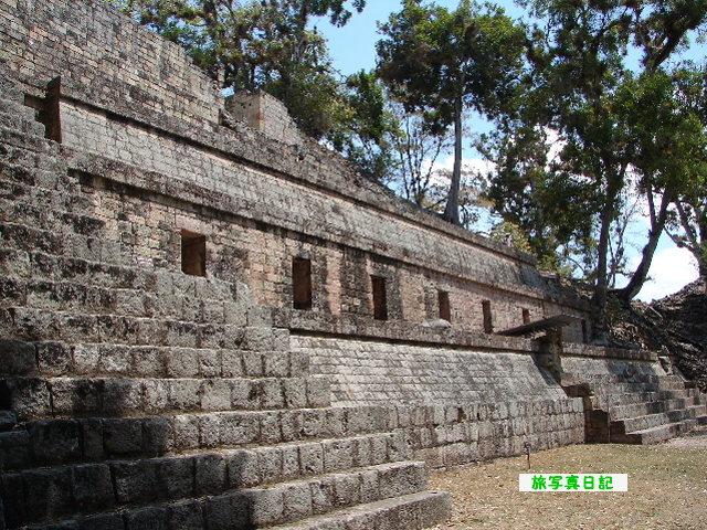 2006年3月16日から23日 グアテマラ ベリーズ メキシコ 289_00.jpg