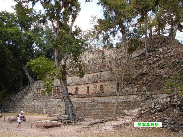 2006年3月16日から23日 グアテマラ ベリーズ メキシコ 305_00.jpg