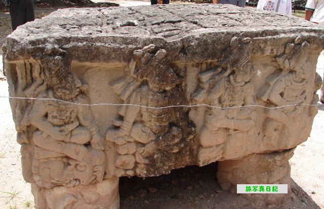 2006年3月16日から23日 グアテマラ ベリーズ メキシコ 309_00.jpg
