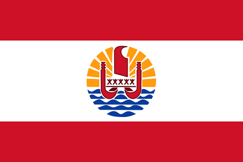 フレンチポリネシア.PNG