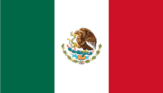 Flag_of_Mexico_svg.PNG