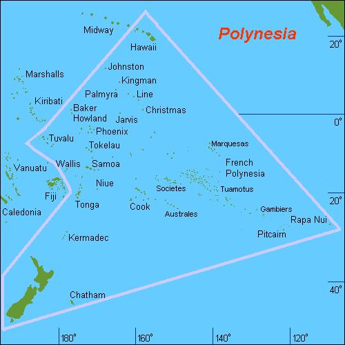 Map_OC-Polynesia.png